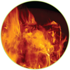 round-images_fire