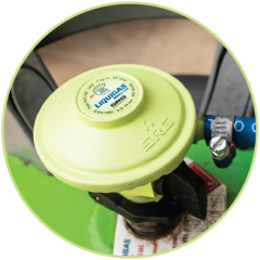 round-images_liquigas-cylinder-top